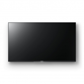 "Sony KDL32WD756BU 32"" LED 1080P SMART - Freeview HD - Black"
