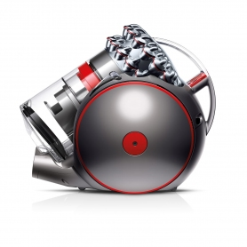 Dyson Cinetic Big Ball Animal2+ Cylinder Bagless Vacuum Cleaner