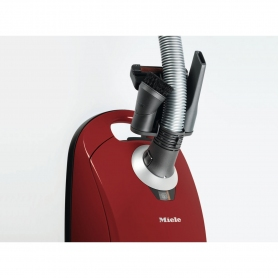 Miele Compact C1 Bagged Cat & Dog  Cylinder Vacuum Cleaner  - 1