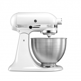 KitchenAid Stand Mixer - 0