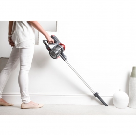 Hoover Freedom Cordless Stick Vacuum Cleaner - 16
