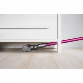 Dyson  Cordless Vacuum Cleaner - 4