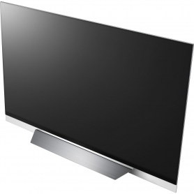 "LG 55"" Full HD OLED TV - 1"