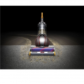 Dyson Ball Animal2+ Upright Bagless Vacuum Cleaner  - 3