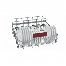 NEFF Built in Full Size Dishwasher - 2