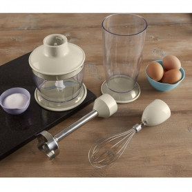 Fearne by Swan 3-in-1 Stick Blender - 8