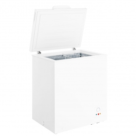 Fridgemaster Chest Freezer - 5