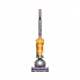 Dyson Light Ball Multi Floor+ - Upright Vacuum Cleaner - 4
