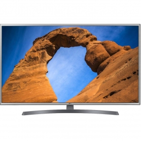 "LG 43"" Full HD LED TV"