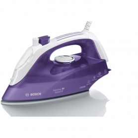 Bosch  Steam Iron - 4