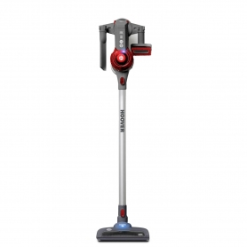 Hoover Freedom Cordless Stick Vacuum Cleaner