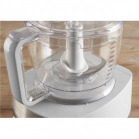 Fearne by Swan 3 Litre Food Processor - 10