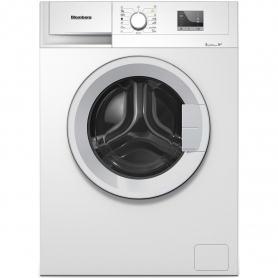 Blomberg 5kg 1000 Spin Washing Machine - 0