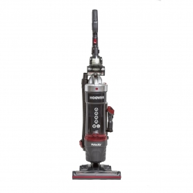 Hoover Upright Bagless Vacuum Cleaner
