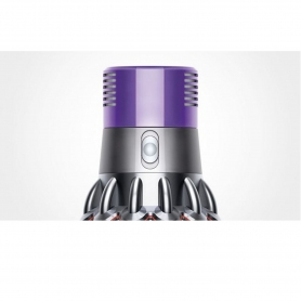 Dyson Cyclone Cordless Vacuum Cleaner - 60 Minute Run Time - 3