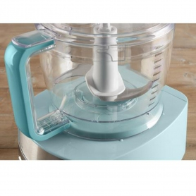 Fearne by Swan 3 Litre Food Processor - 9