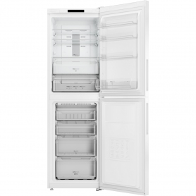 Hotpoint Frost Free Fridge Freezer - 5