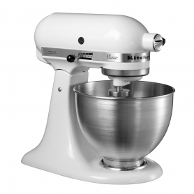 KitchenAid Stand Mixer - 3