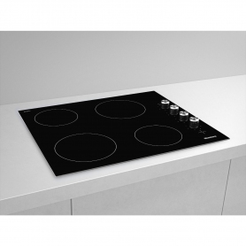 Blomberg Electric Hob - 0