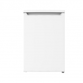 Fridgemaster Undercounter Larder Fridge