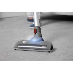 Hoover Freedom Cordless Stick Vacuum Cleaner - 18