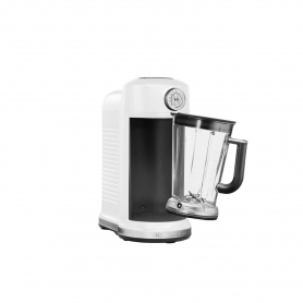 KitchenAid Blender - 5