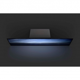 "Sony 65"" 4K UHD OLED TV - 8"