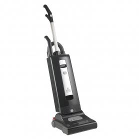 Sebo X4 Pro Upright Bagged Vacuum Cleaner - 0