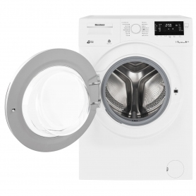 Blomberg 7kg 1400 Spin Washing Machine  - 5