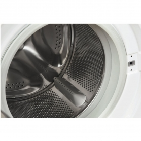 Indesit 9kg 1400 Spin Washing Machine - 2