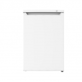 Fridgemaster Undercounter Freezer  - 2