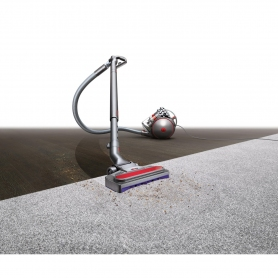 Dyson Cinetic Big Ball Animal2+ Cylinder Bagless Vacuum Cleaner - 7