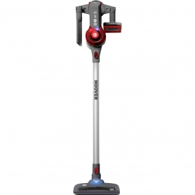 Hoover Freedom Cordless Stick Vacuum Cleaner - 2
