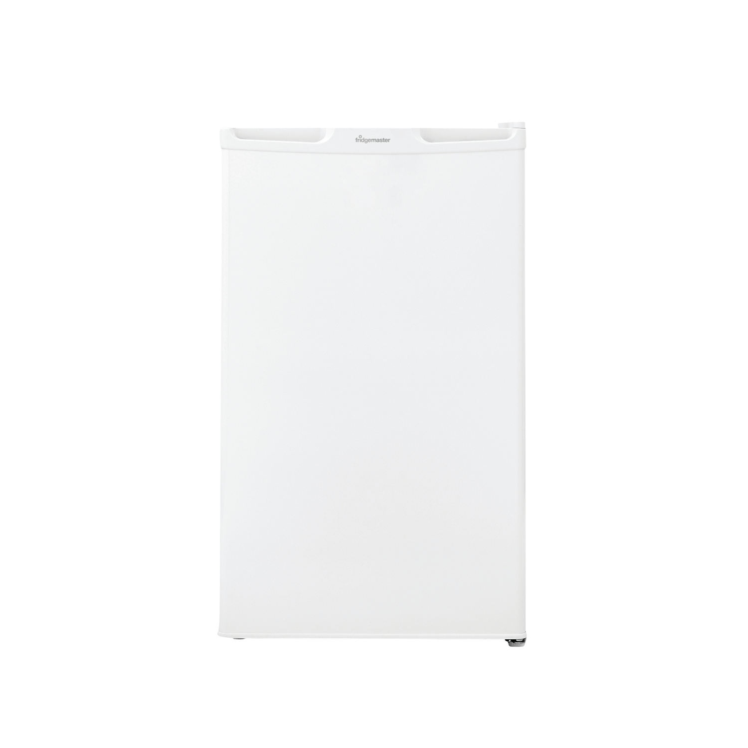 Fridgemaster Undercounter Freezer - 5