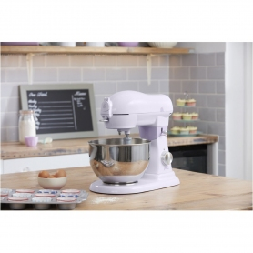 Fearne by Swan 6 Litre Stand Mixer - 3