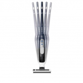 Bosch Athlet ProHygienic Bagless Cordless Vacuum Cleaner - 9