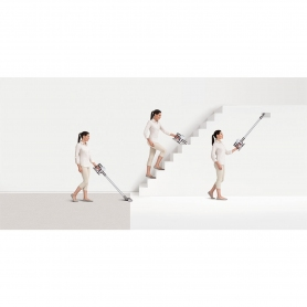 Dyson  Bagless Vacuum Cleaner - 3