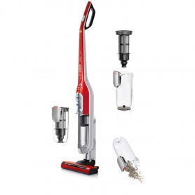 Bosch Pet Athlet Bagless Cordless Vacuum Cleaner - 3