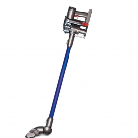 Dyson Bagless Handheld Cleaner