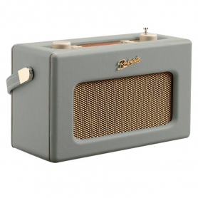 Roberts Radio DAB Portable Radio