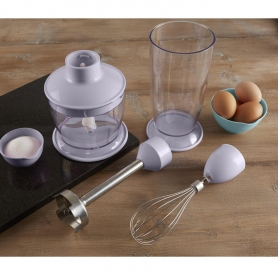 Fearne by Swan 3-in-1 Stick Blender - 7
