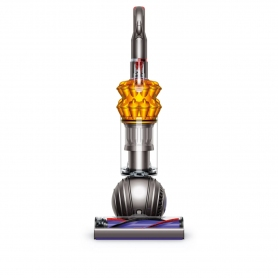 Dyson Upright Bagless Vacuum Cleaner - 6