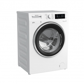 Blomberg 11kg 1400 Spin Washing Machine - 5