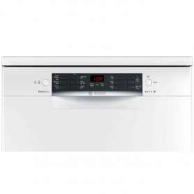 Bosch Full Size Dishwasher - 2
