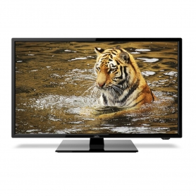 "Cello 24"" Full HD LED TV"