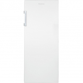 Blomberg 55cm Auto Defrost Tall Larder Fridge - White - A+ Rated - 2
