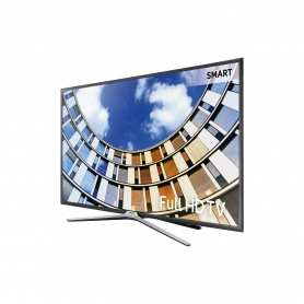 "Samsung 43"" Full HD LED TV - 3"