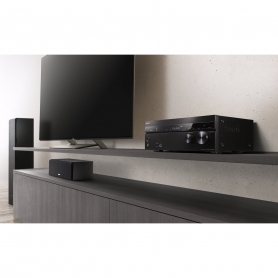 Sony AV Receiver 7.2 Channel Dolby Atmos Home Theatre AV Reciever - 1