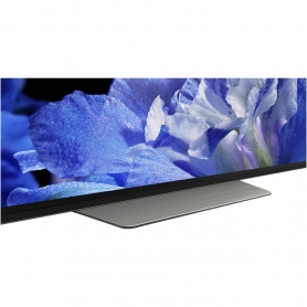 "Sony 55"" OLED TV - 1"