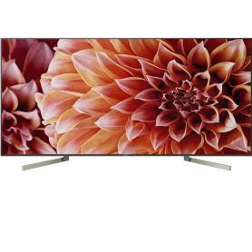 "Sony 49"" 4K UHD LED TV - 0"